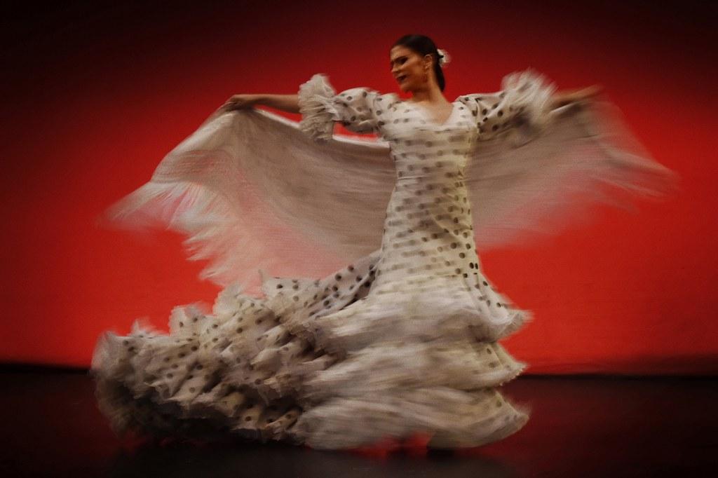 La cumbre del talento de Antonio Ruiz Soler llegará al Teatro Real de Madrid