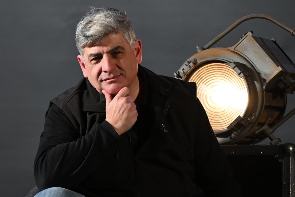 Vicente Antonio Gómez